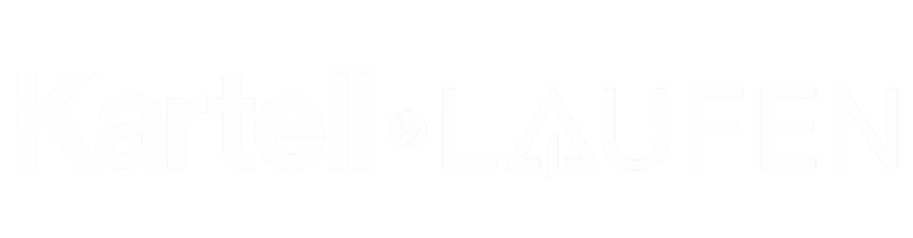 brand_logo_alt